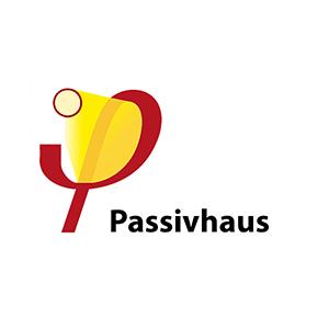 logo passivehaus bimchannel 300x300px