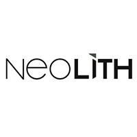 logo neolith bimchannel