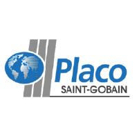 logo placo  bimchannel