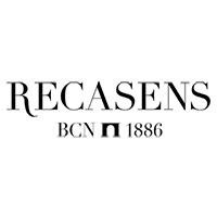 logo recasens bimchannel