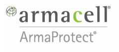 Armacell ArmaProtect