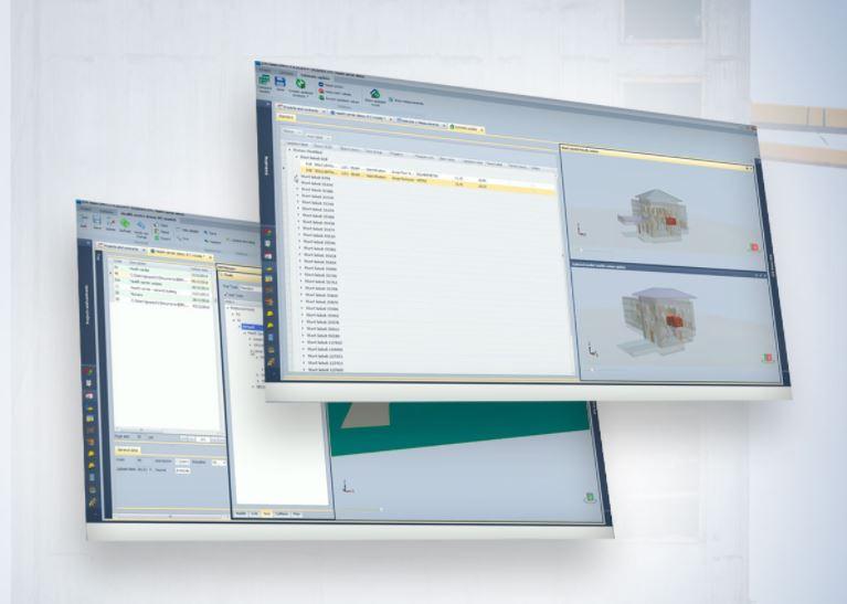 Imagen TeamSystem 01
