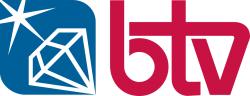 Logo btv20210503105628
