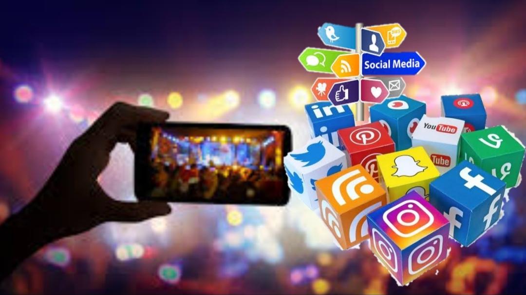 Live Media Sosial.jpg
