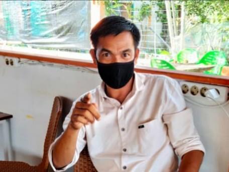 Aceh Jaya Institute Desak KIP Aceh Cabut SK Pilkada 2022