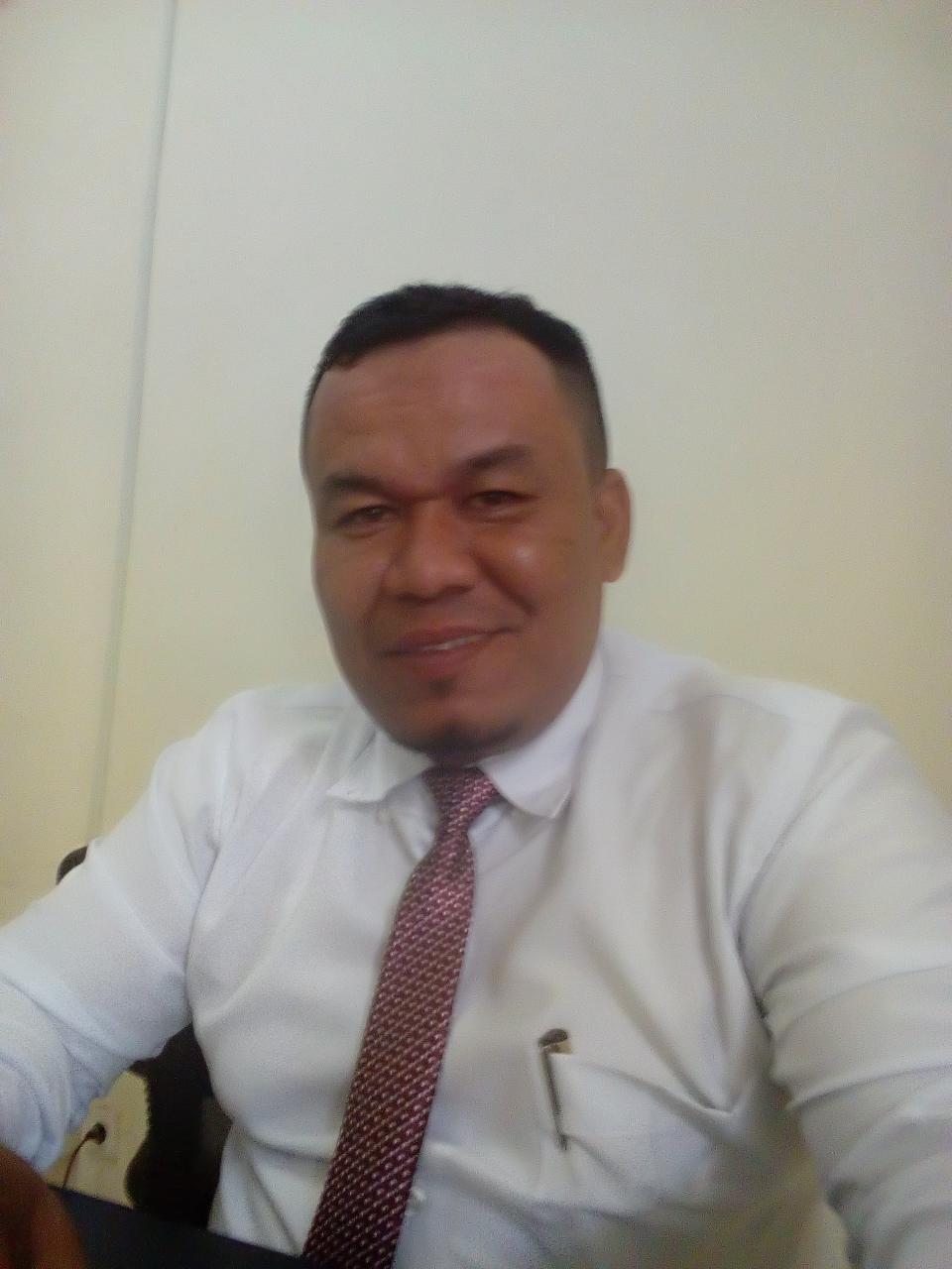 KMBSA : Polemik Wabup Nagan, DPRK Harus Panggil Keduanya