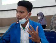 Mahasiswa Aceh Sarankan Pemerintah Perbanyak Bangun RTH