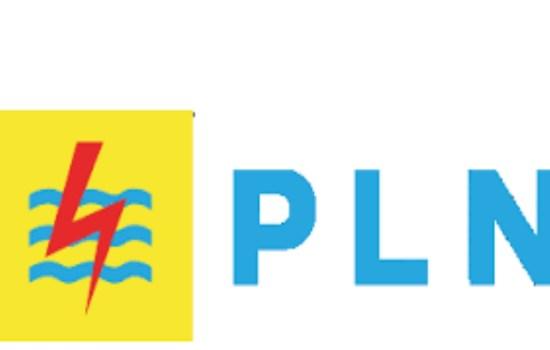 PLN ULP Meulaboh Gelar Pasukan Khusus untuk Ramadhan
