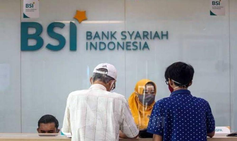 Mesin ATM Sering Kosong, Pihak BSI Mintak Maaf