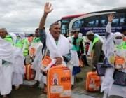Pemerintah Indonesia Tidak Berangkatkan Jama'ah Haji 2021,  Ini Alasannya