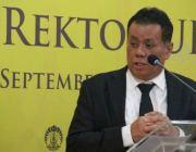 Ari Kuncoro Mundur dari Wakomut PT BRI (Persero) Tbk.