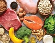 5 Jenis Makanan Sehat dan Sangat Cocok Bagi Ibu Hamil
