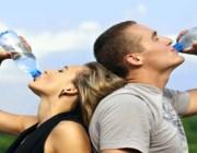 Penting Konsumsi Air Mineral Bagi Tubuh untuk Kesehatan Tubuh
