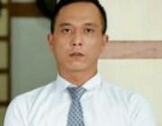 Kasat Reskrim Polres Aceh Barat Dilaporkan Ke Polda Aceh
