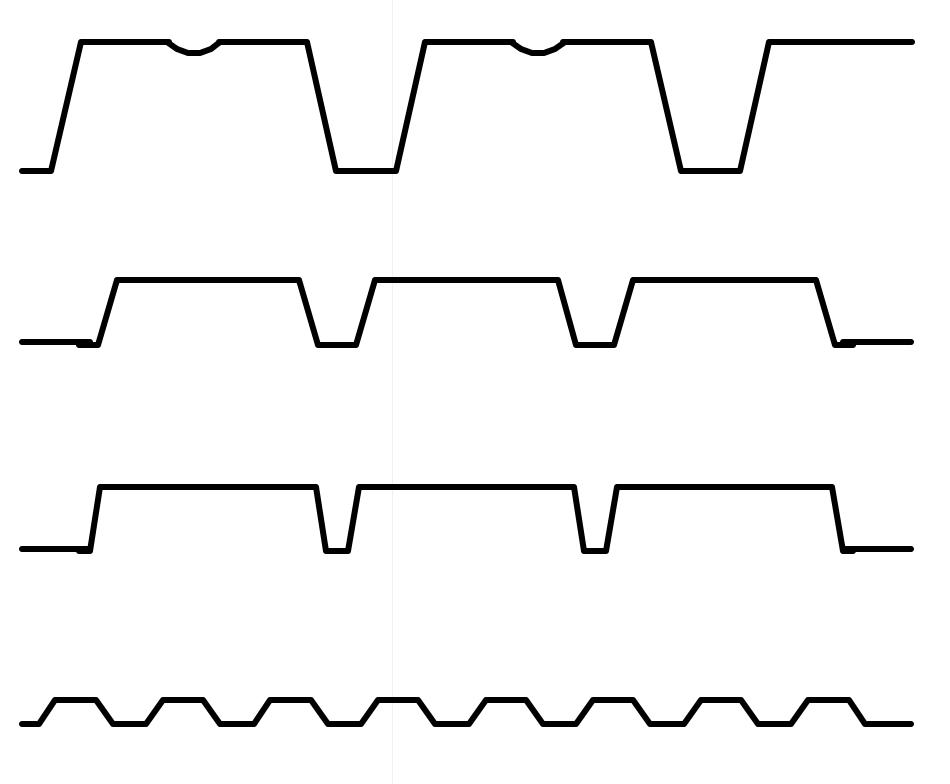 BIMcomponents.com — FNS Metal Deck