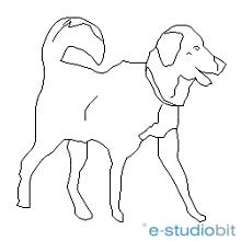 BIMcomponents.com — dog 02