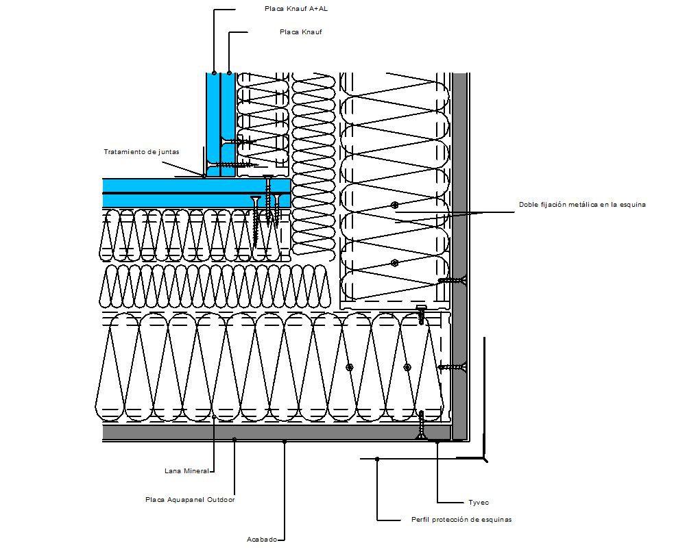 Circuit Breaker Panel Labels Template. residential