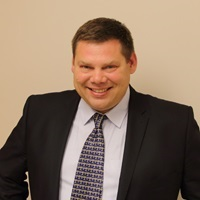 Ernestas Berzanskis Intelligent BIM Solutions