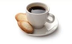 Kavos pertraukelė