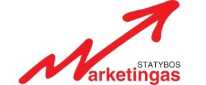 Statybos Marketingas