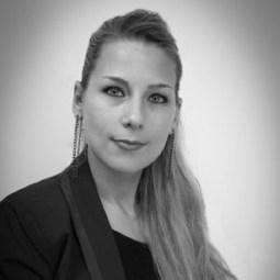 Anaïs Catherine, Top Chef Saison 1