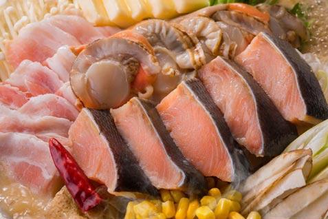 【2020年】品川で鍋を食べるならここ! 品川のおいしい鍋料理のお店   美味ごはん