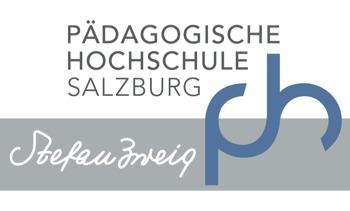 Pdagogische Hochschulen  BIMM  Bundeszentrum fr Interkulturalitt Migration und