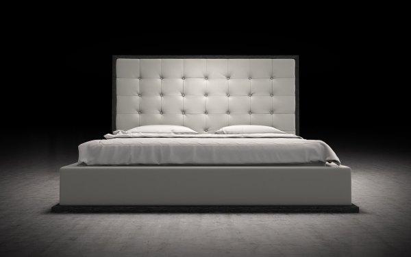 Modloft Ludlow Bed Queen
