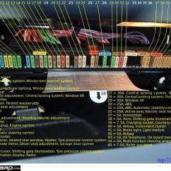 Kicker Cvr 15 Wiring Diagram 3sgte Swap E38 Fuse Box Location Euiu Ortholinc De Diagrams Tv Igesetze U2022 Rh Bmw