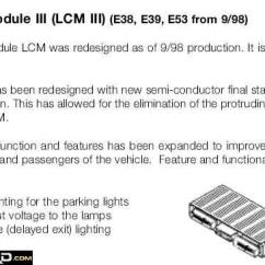 Bmw X5 E53 Lcm Wiring Diagram Emg Sa Pickup E46 So Schwabenschamanen De Rh 22 Nijsshop Be