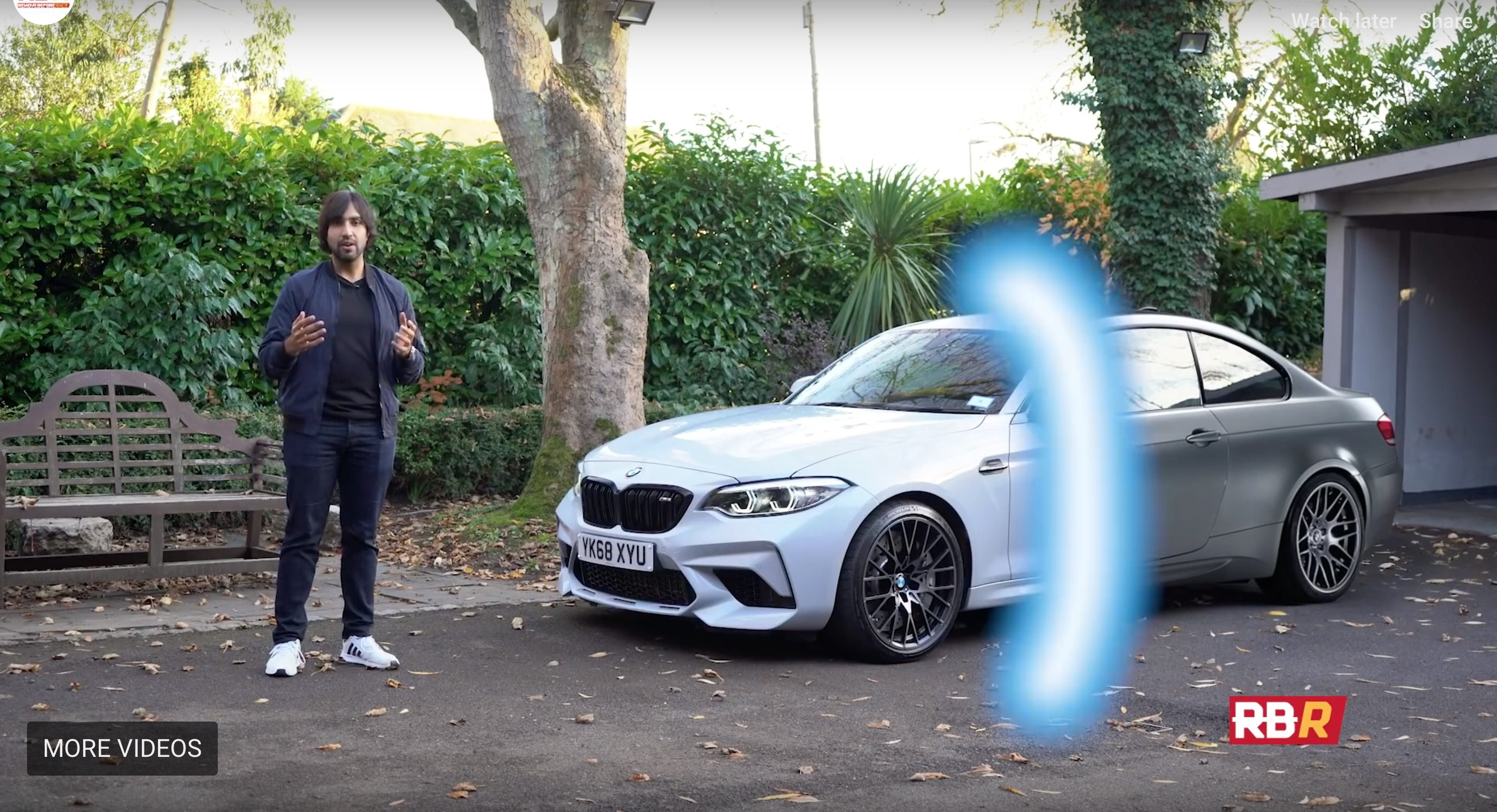 Excellent Bmw M2 Competition Review By Remove Before Race With Some M History Thrown In