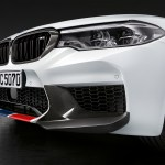 Bmw M Performance Parts For F90 M5 Details Photos Videos And Sema Photos M5post Bmw M5 Forum F90