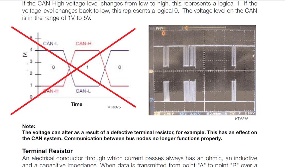 medium resolution of bmw e36 tail light wiring diagram 2018 system line inspirationa the morimoto standalone wiring harness