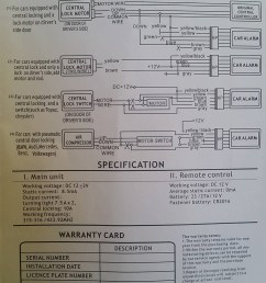 e36 remote central locking electrical system bimmersport co nz e36 alternator wiring e36 central locking wiring diagram [ 1080 x 1920 Pixel ]