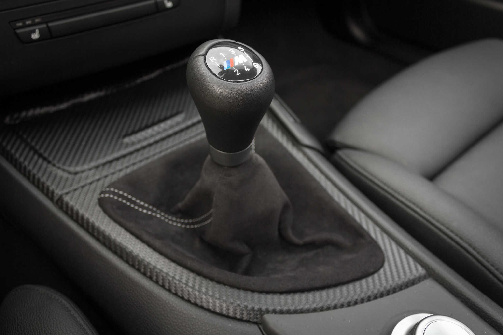 How to remove OEM BMW shift knob  BIMMERtipscom