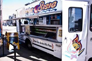 Senor_Sisig_Filipino_Fusion_Food_truck