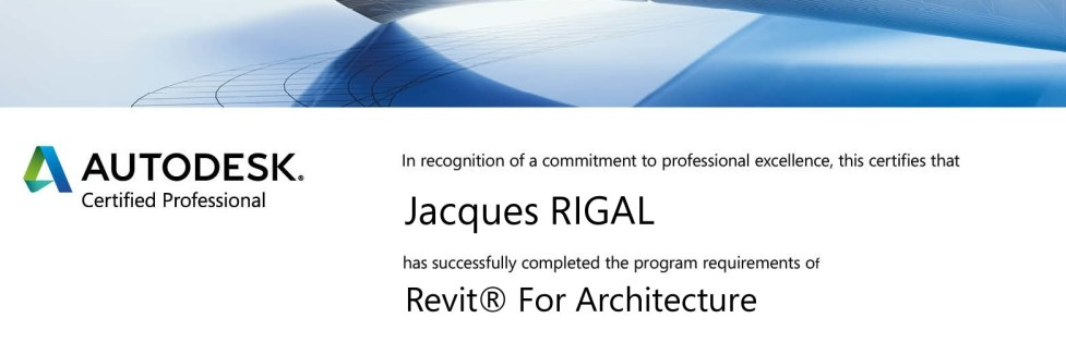 ACP Jacques Rigal, qui sommes nous ?