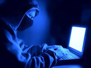 Data Forgery & Penyebaran Virus Secara Sengaja – Bimo Manap   SIH