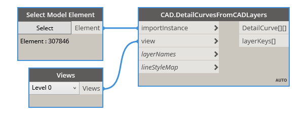 Bimorph-nodes-Detail-Curves-From-CAD-Layers