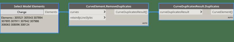 bimorph-nodes-Curve-Duplicates-Result-Duplicate