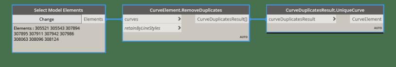 bimorph-Nodes-Curve-Duplicates-Result-Unique-Curve.png