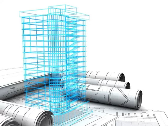 Is BIM Replacing Quantity Takeoff