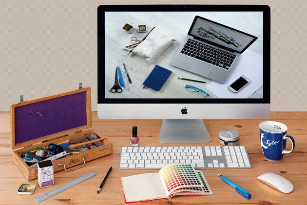 Vacancy for Senior Designer in US