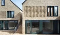 11 Exterior Wall Cladding Designs