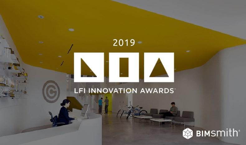 Here Are the 2019 LFI Innovation Award Winners – Lightfair 2019