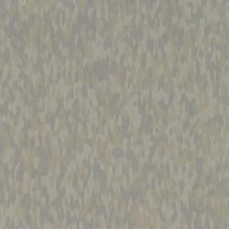 flooring revit download excelon sdt