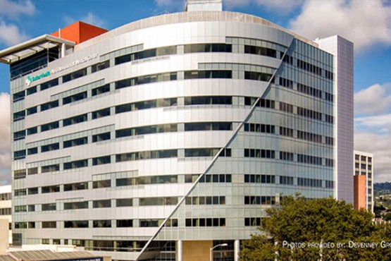 Alta-Bates-Summit-medicinos-centras_foto_www.statybosobjektai.lt