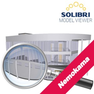 solibri model viewer product logo1 IBS ibimsolutions