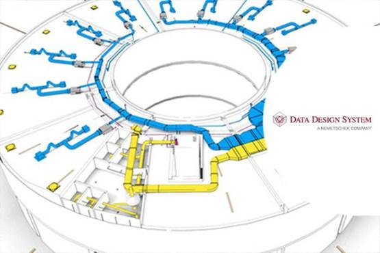 Niverplast B.V. from Rijssen_DDS-CAD_www.statybosobjektai.lt
