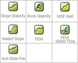 geo5-programs-for-stability-analysis